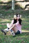 07112010_Chinese University of Hong Kong_Lilam Lam00024