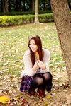 08122013_Sunny Bay_Lilam Lam00051