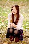 08122013_Sunny Bay_Lilam Lam00058
