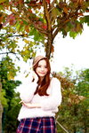 08122013_Sunny Bay_Lilam Lam00059