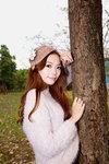 08122013_Sunny Bay_Lilam Lam00061