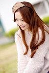 08122013_Sunny Bay_Lilam Lam00062
