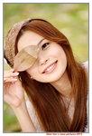 08122013_Sunny Bay_Lilam Lam00067