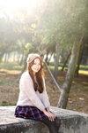 08122013_Sunny Bay_Lilam Lam00071