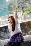 08122013_Sunny Bay_Lilam Lam00075