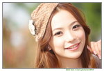 08122013_Sunny Bay_Lilam Lam00015