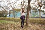 08122013_Sunny Bay_Lilam Lam00017