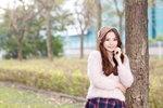 08122013_Sunny Bay_Lilam Lam00019