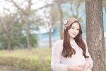 08122013_Sunny Bay_Lilam Lam00021