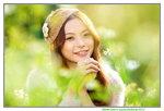 08122013_Sunny Bay_Lilam Lam00089