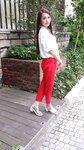 31052015_Samsung Smartphone Galaxy S4_The Peak_Lilam Lam00003