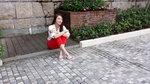 31052015_Samsung Smartphone Galaxy S4_The Peak_Lilam Lam00007