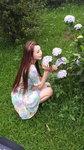 31052015_Samsung Smartphone Galaxy S4_The Peak_Lilam Lam00011