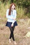 21012018_Sam Ka Chuen_Lilam Lam00002