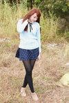 21012018_Sam Ka Chuen_Lilam Lam00003