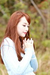 21012018_Sam Ka Chuen_Lilam Lam00015