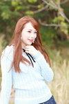 21012018_Sam Ka Chuen_Lilam Lam00019