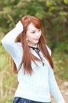21012018_Sam Ka Chuen_Lilam Lam00022