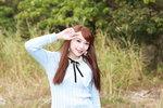 21012018_Sam Ka Chuen_Lilam Lam00009