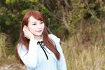 21012018_Sam Ka Chuen_Lilam Lam00011