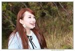 21012018_Sam Ka Chuen_Lilam Lam00012