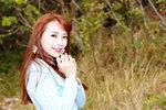 21012018_Sam Ka Chuen_Lilam Lam00016