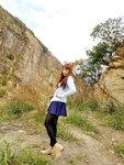 21012018_Samsung Smartphone Galaxy S7 Edge_Sam Ka Chuen_Lilam Lam00007