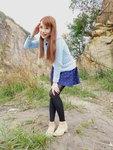 21012018_Samsung Smartphone Galaxy S7 Edge_Sam Ka Chuen_Lilam Lam00010