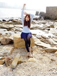 21012018_Samsung Smartphone Galaxy S7 Edge_Sam Ka Chuen_Lilam Lam00011