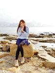 21012018_Samsung Smartphone Galaxy S7 Edge_Sam Ka Chuen_Lilam Lam00013