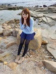21012018_Samsung Smartphone Galaxy S7 Edge_Sam Ka Chuen_Lilam Lam00015