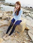 21012018_Samsung Smartphone Galaxy S7 Edge_Sam Ka Chuen_Lilam Lam00016