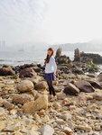 21012018_Samsung Smartphone Galaxy S7 Edge_Sam Ka Chuen_Lilam Lam00017
