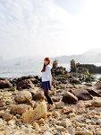 21012018_Samsung Smartphone Galaxy S7 Edge_Sam Ka Chuen_Lilam Lam00018