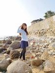 21012018_Samsung Smartphone Galaxy S7 Edge_Sam Ka Chuen_Lilam Lam00020