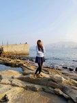 21012018_Samsung Smartphone Galaxy S7 Edge_Sam Ka Chuen_Lilam Lam00024