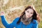 08012011_Sam Ka Chuen_Lilam Lam00128