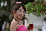 21062009_Tai Po Waterfront Park_Lilam Lam00020