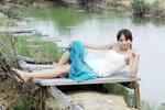 29082009_Yin Tin Tsai_Lilam Lam00143