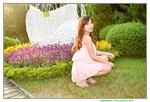 11102014_Ma Wan Park_Lingling Chung00121