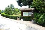 19062011_Lions Club Snapshots00011