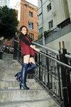 25012014_Sheung Wan_Lo Tsz Yan00002