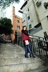 25012014_Sheung Wan_Lo Tsz Yan00004