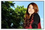 25012014_Sheung Wan_Lo Tsz Yan00261