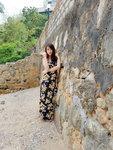 28042018_Samsung Smartphone Galaxy S7 Edge_Ting Kau Beach_Lo Tsz Yan00001