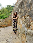 28042018_Samsung Smartphone Galaxy S7 Edge_Ting Kau Beach_Lo Tsz Yan00002