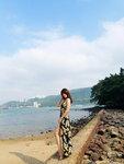 28042018_Samsung Smartphone Galaxy S7 Edge_Ting Kau Beach_Lo Tsz Yan00014