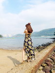 28042018_Samsung Smartphone Galaxy S7 Edge_Ting Kau Beach_Lo Tsz Yan00016