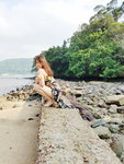28042018_Samsung Smartphone Galaxy S7 Edge_Ting Kau Beach_Lo Tsz Yan00019