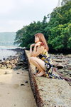28042018_Samsung Smartphone Galaxy S7 Edge_Ting Kau Beach_Lo Tsz Yan00020